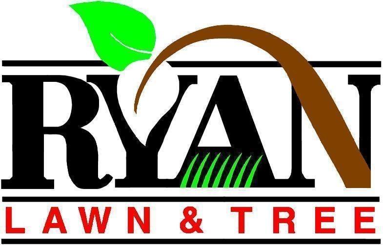 Ryan Lawn & Tree Service