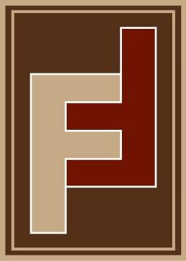 Flawless Flooring LLC