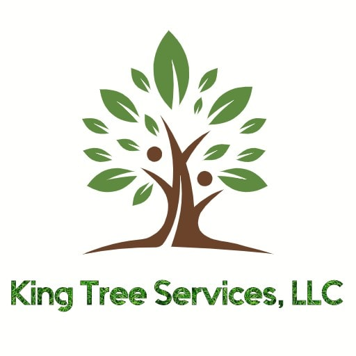King Tree Services LLC