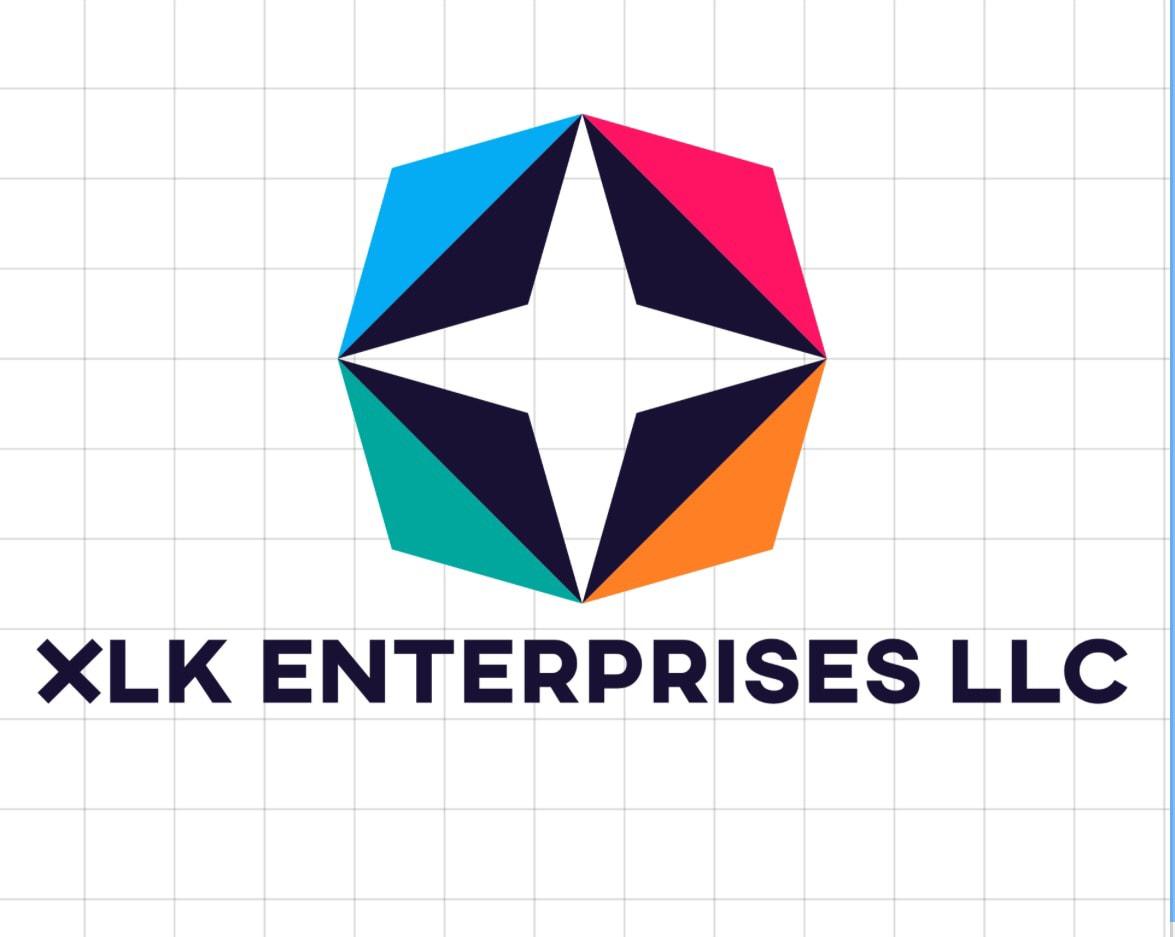 XLK Enterprises LLC