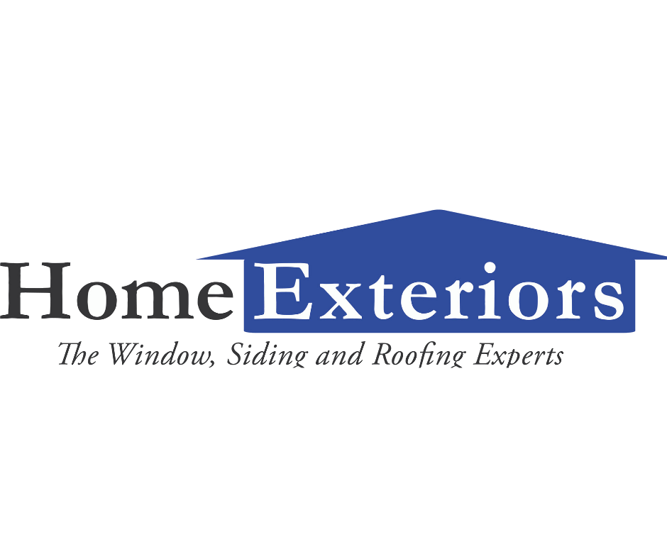 Home Exteriors Roofing, Siding and Windows