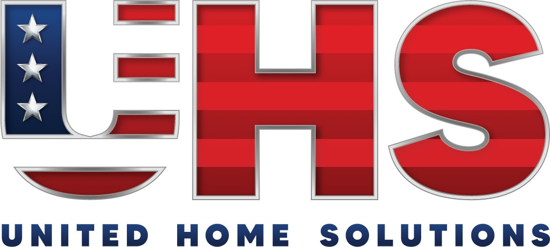 United Home Solutions