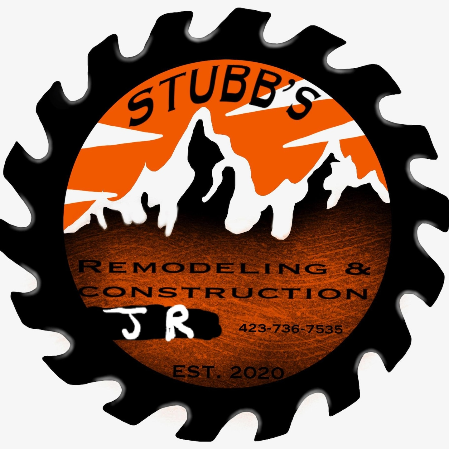 Stubb's Remodeling and Construction