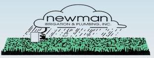 Newman Irrigation & Plumbing Inc