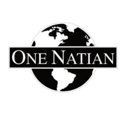 OneNatian LLC