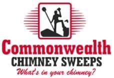 Commonwealth Chimney Sweeps