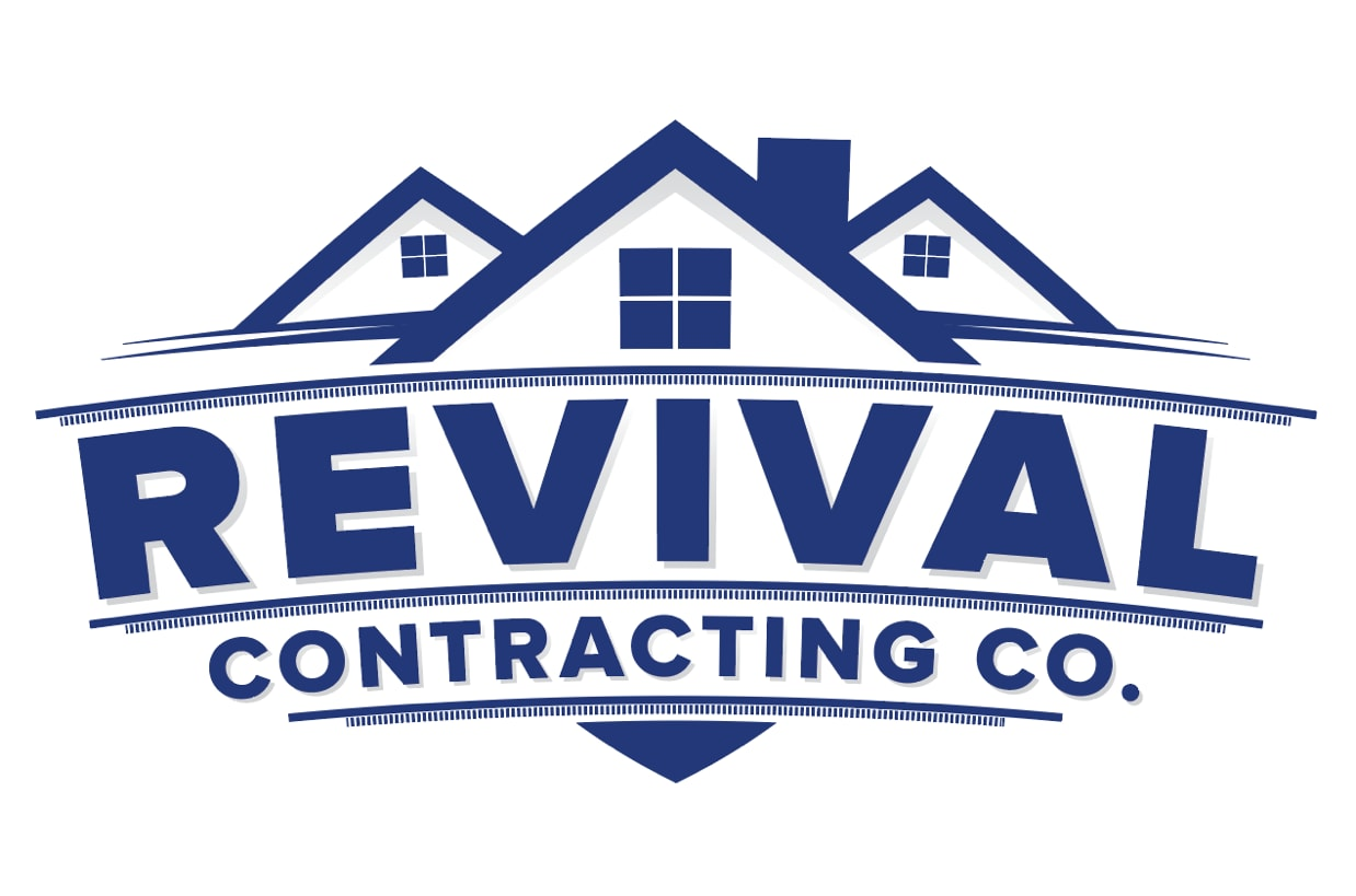 Revival Contracting Co.