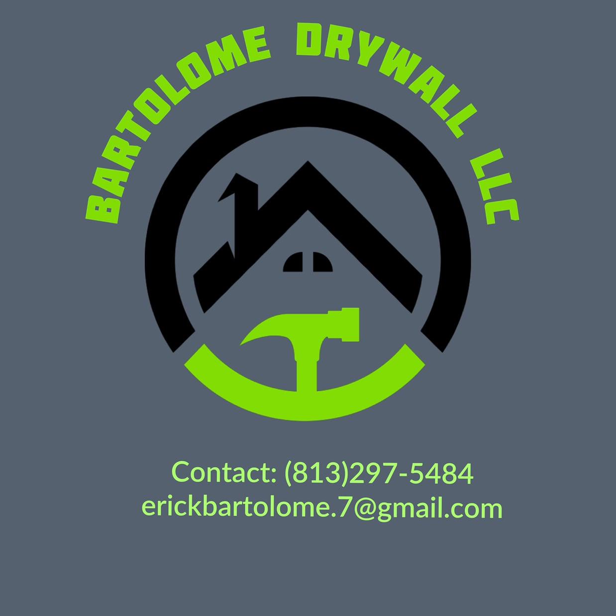 BARTOLOME DRYWALL LLC