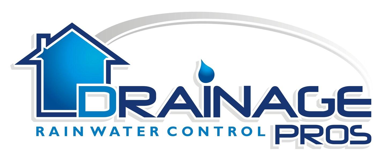 Drainage Pros