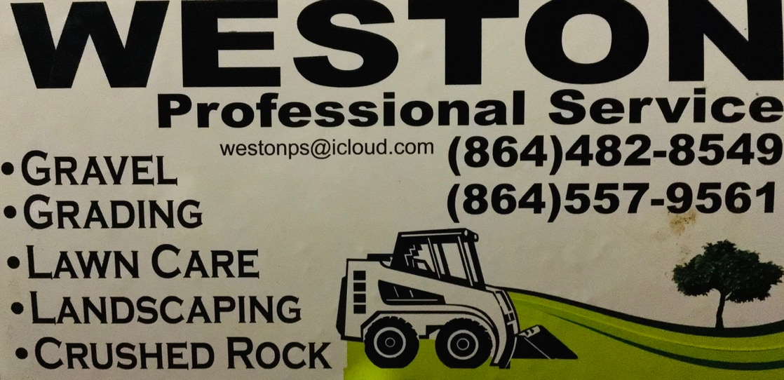 Weston Professional Services LLC