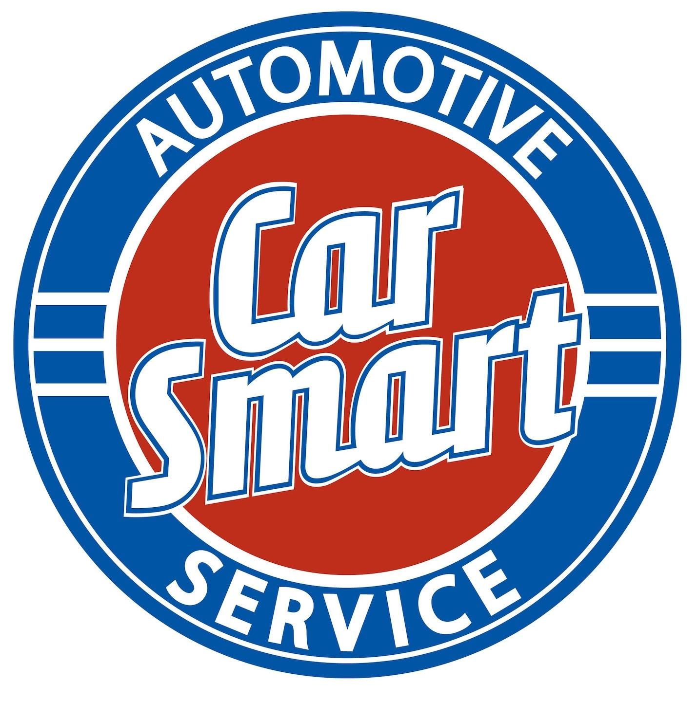 CAR SMART AUTO SERVICE