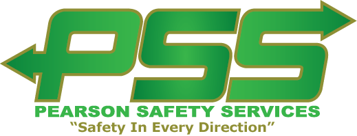 Pearson Safety Services