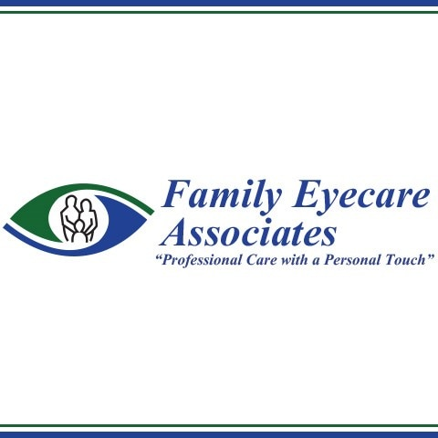 Family Eyecare Associates