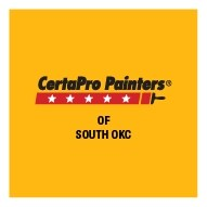 CertaPro Painters of South Oklahoma City