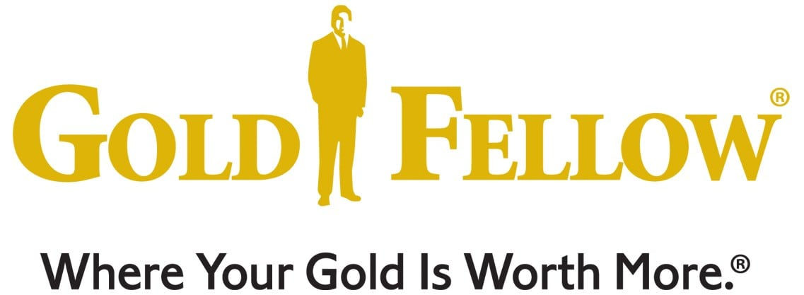 GoldFellow