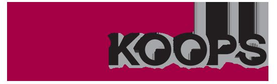 Koops Overhead Doors LLC
