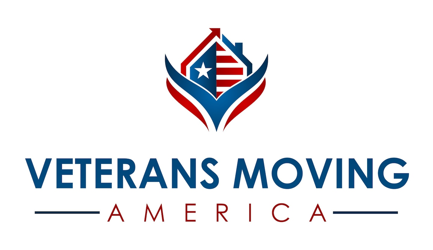 Veterans Moving America, LLC