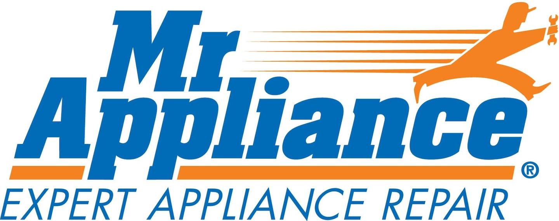 Mr. Appliance of Wilmington NC