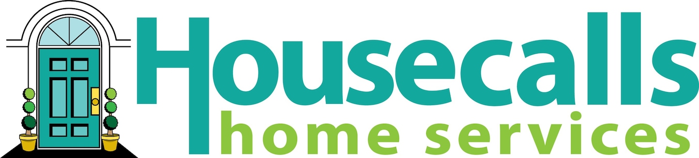Housecalls Home Services