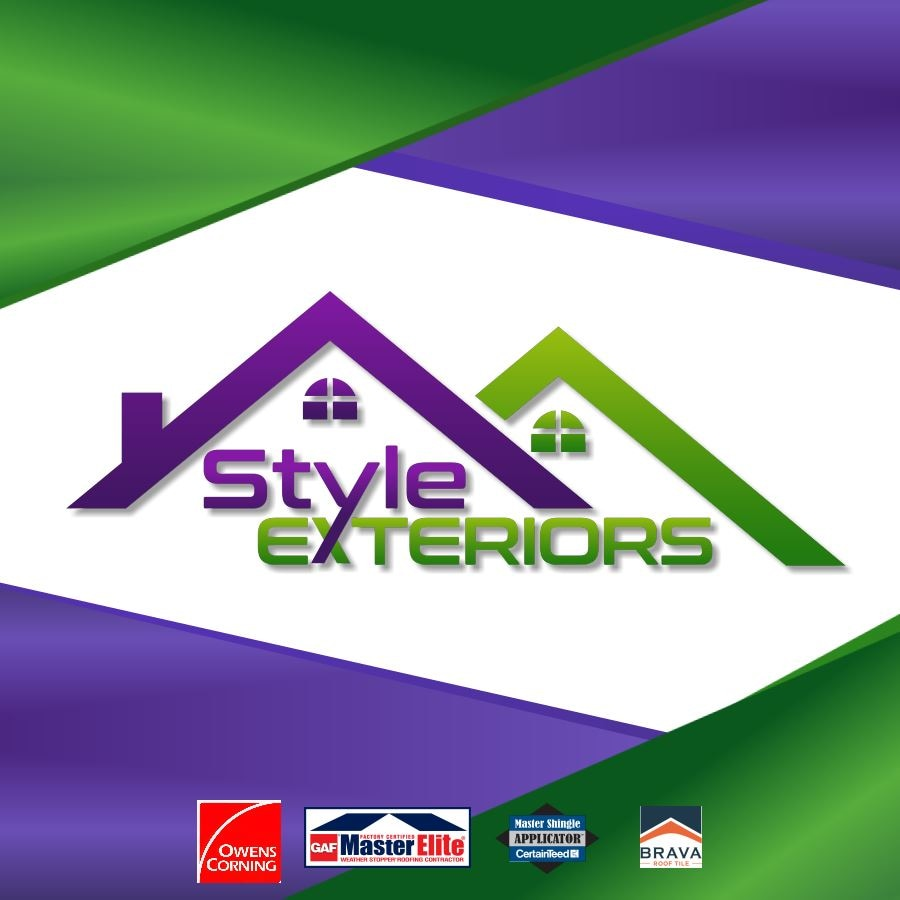 Style Exteriors