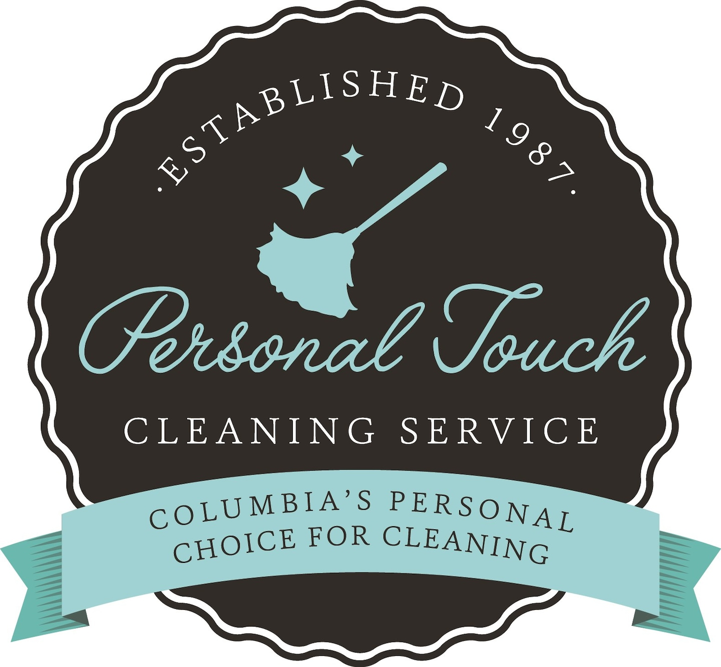 Personal Touch Cleaning Service LLC