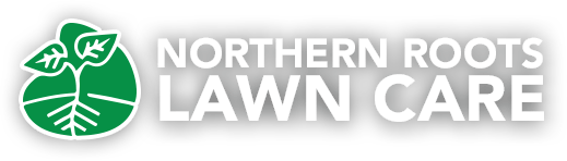 Northern Roots Lawn Care