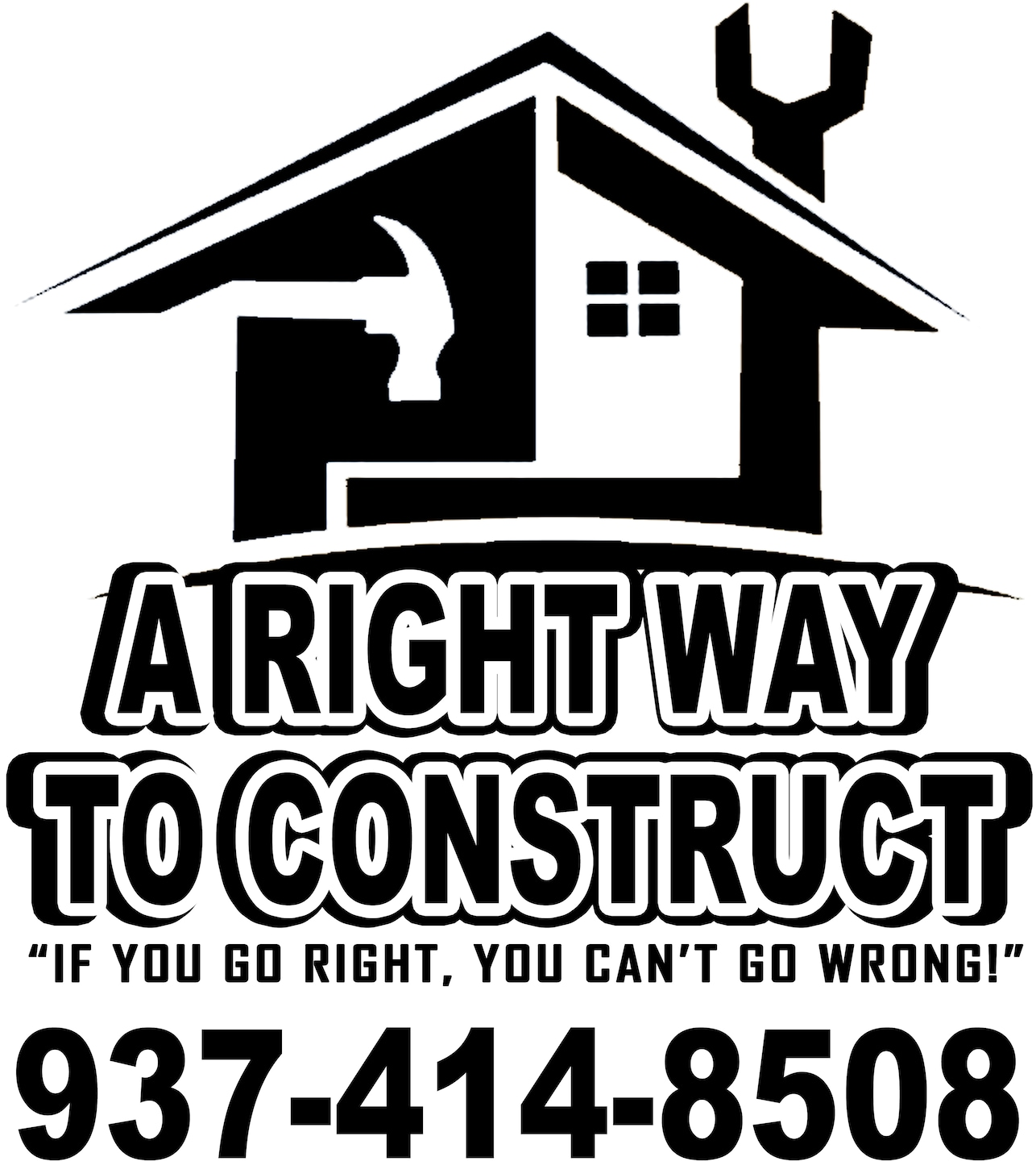 A Right Way to Construct
