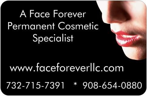 A Face Forever LLC