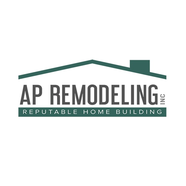 AP Remodeling Inc