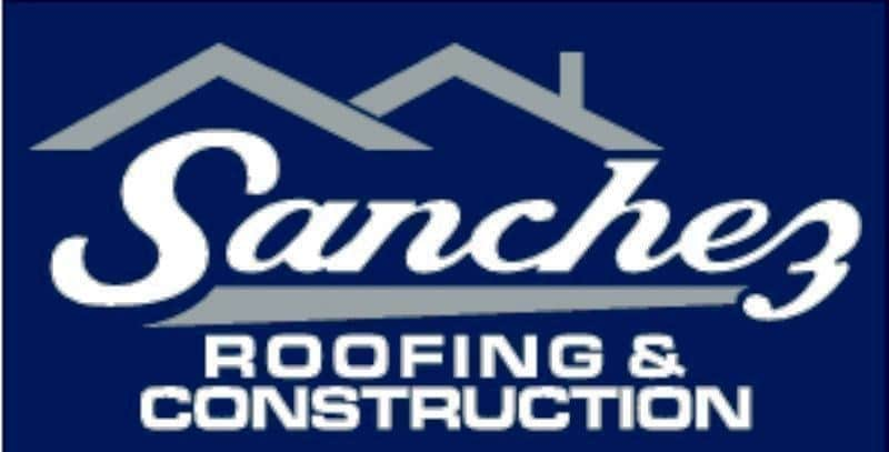 Sanchez Roofing and Construction, Inc.
