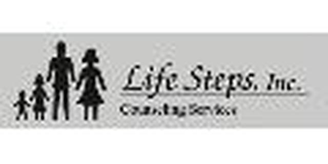 Life Steps Inc