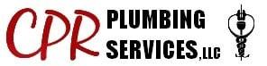 CPR Plumbing Services LLC