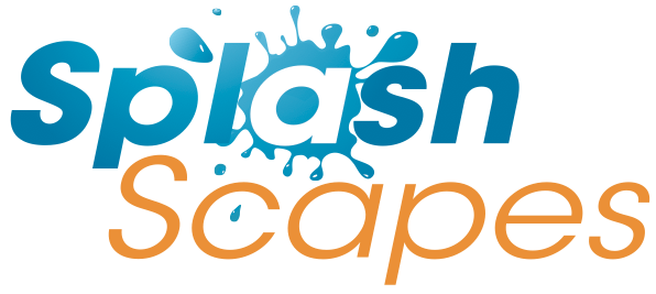 SplashScapes
