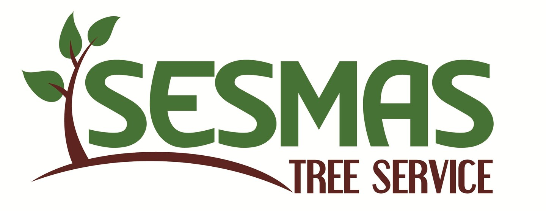 Sesmas Tree Service LLC