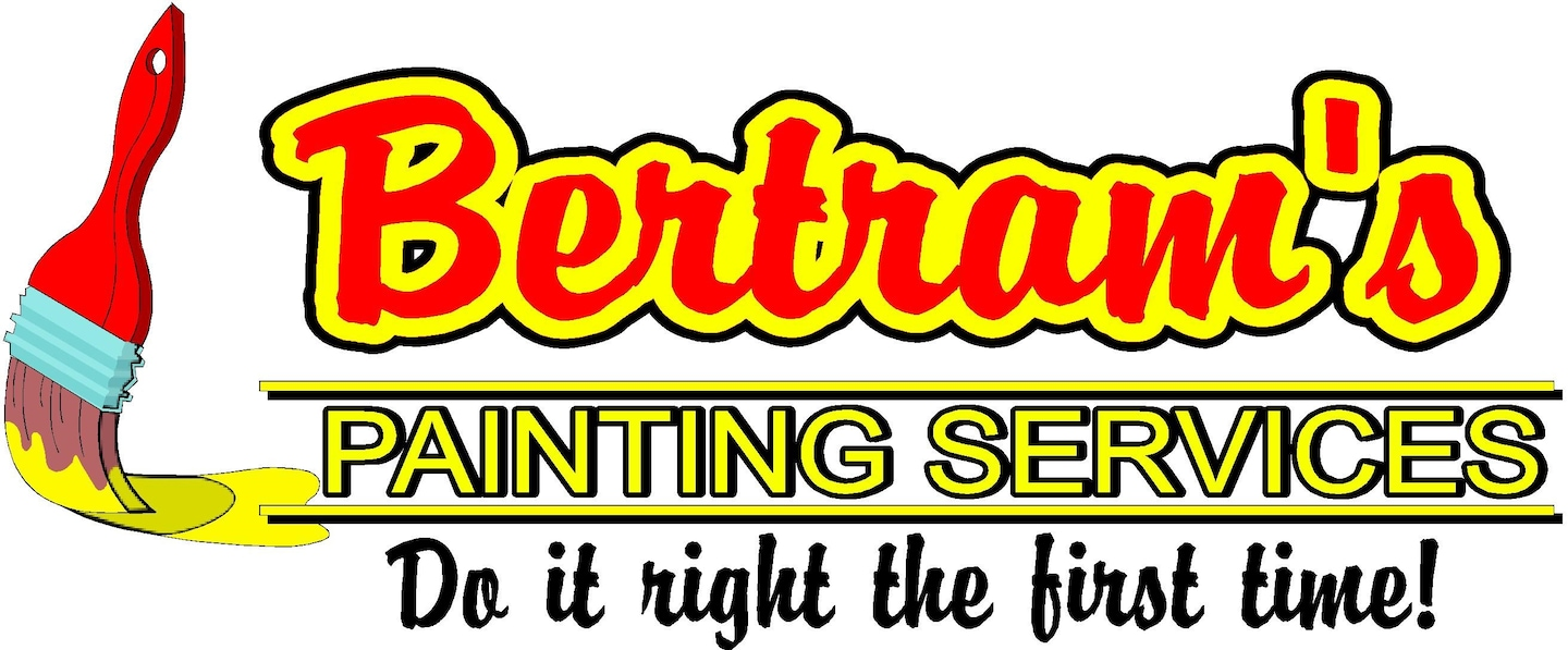 Bertram's Painting Services INC