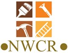 New World Construction & Remodeling Inc.