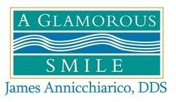 A Glamorous Smile - James Annicchiarico, DDS