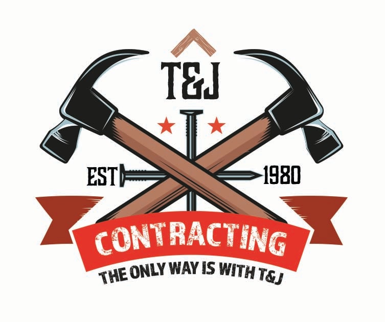 T&J Contracting