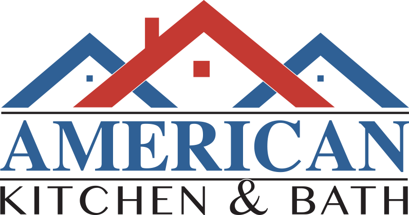 American Kitchen And Bath Inc