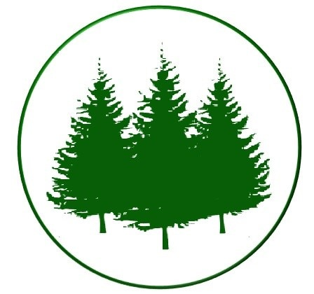 Evergreen Credit Solutions, LLC