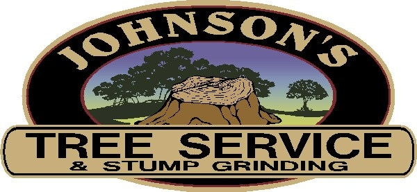 Johnson's Tree Svc & Stump Grinding, Inc.