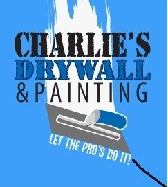 Charlie's Drywall & Painting