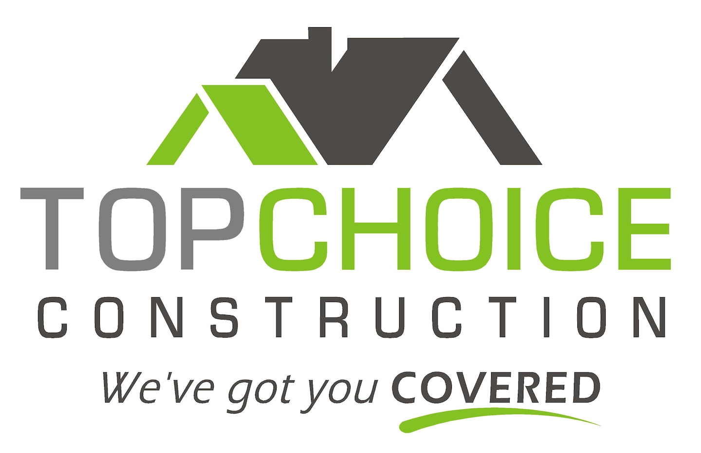 Top Choice Construction