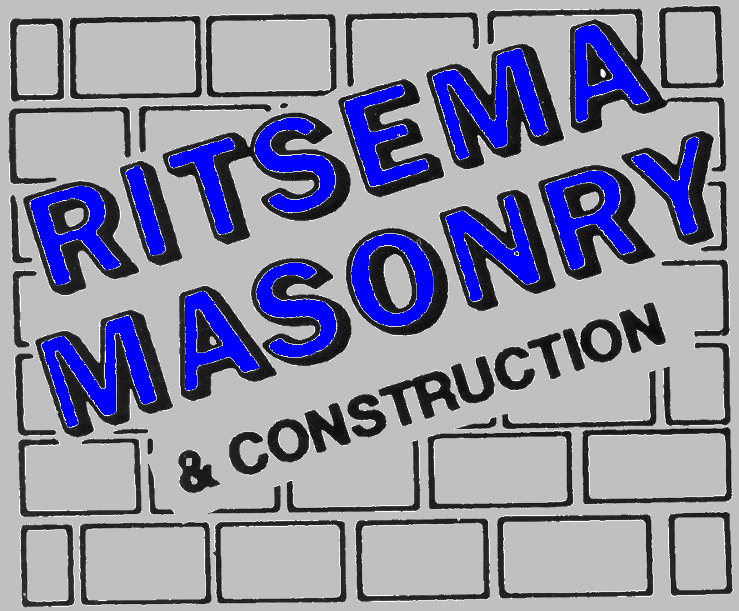 RITSEMA MASONRY & CONSTRUCTION