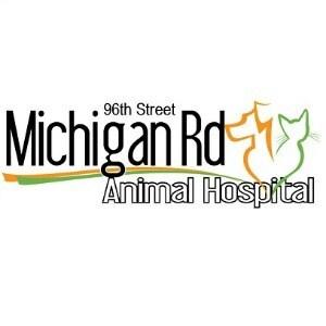 Michigan Road Animal Hospital @ 96th St