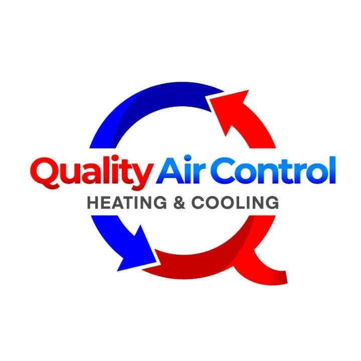 Quality Air Control Heating & Cooling