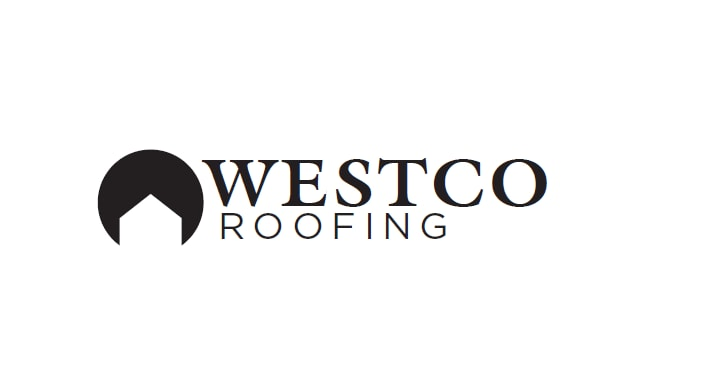 Berkeley Roof Services - Westco