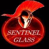 Sentinel Glass & NexGen Detailing