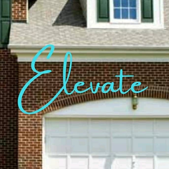 Elevate Garage Door Service