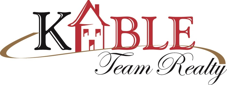 Kable Team Realty